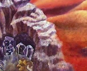 Ayurveda - Erde - Kapha