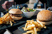 Ayurveda-Tamas-Fastfood